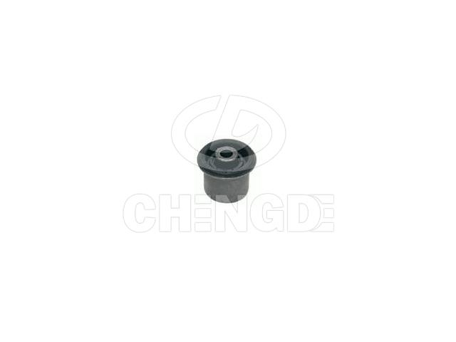 Suspension Bushing:857407181  811407181A 1426026
