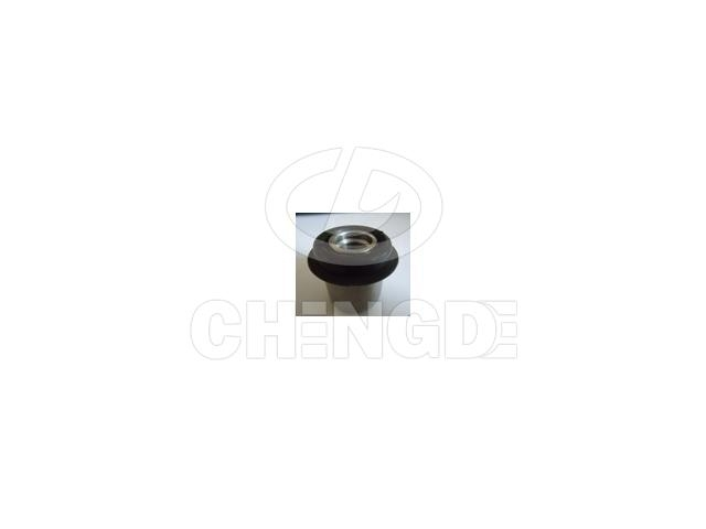 Suspension Bushing:7322149C  ##    7322150C  ##