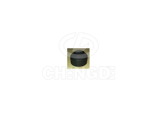 Suspension Bushing:19148623  5483038100 #
