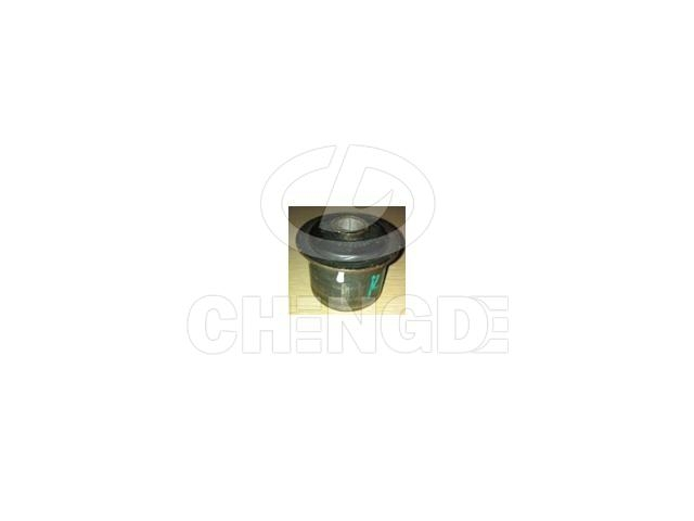 Suspension Bushing:CRAB024