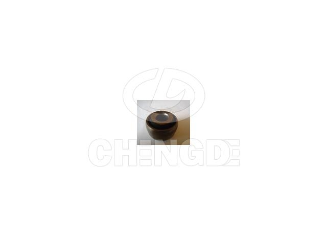 Suspension Bushing:PS5357