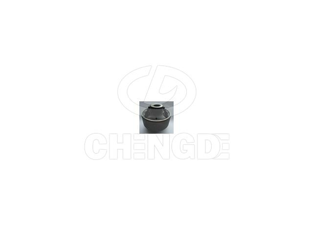 Suspension Bushing:54570BB00A  AW1420404