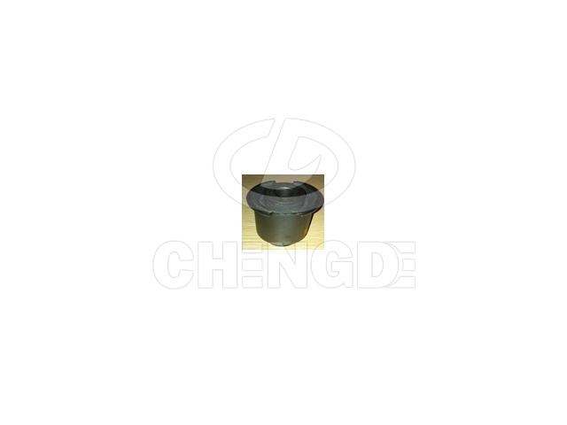 Suspension Bushing:8T4Z3078A  ##   8T4Z3079A ##