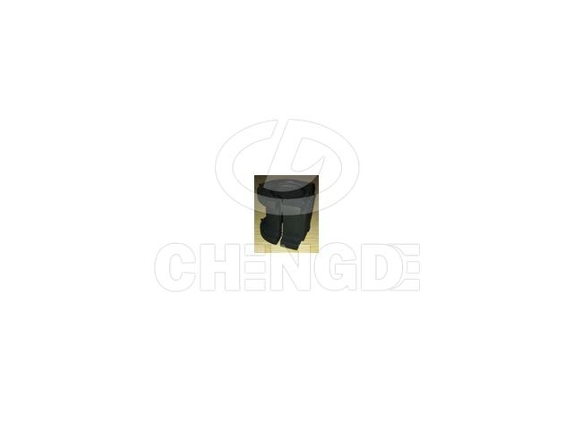 Suspension Bushing:51306S04N01         K90553