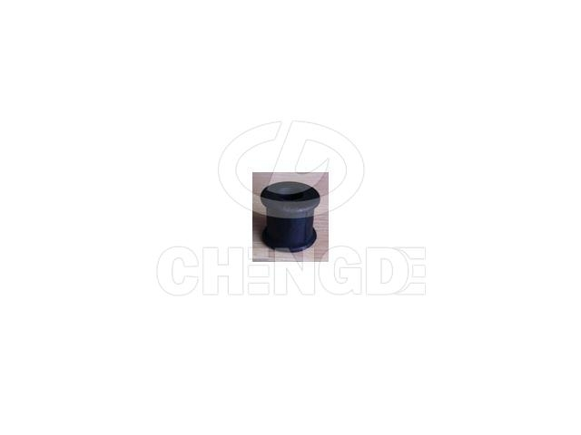 Suspension Bushing:2113203389#