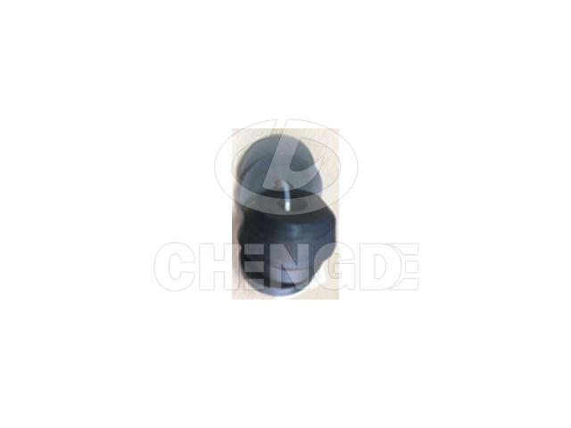 Suspension Bushing:K8509      E5TZ3B244A