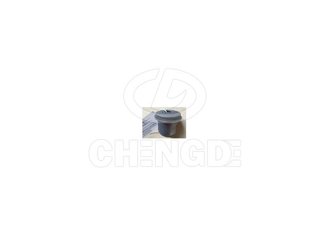 Suspension Bushing:15110013   25905442