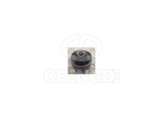 Suspension Bushing:4865433050 ##   4865428060 ##