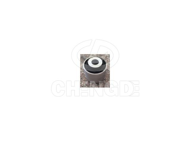 Suspension Bushing:8K0505323H #