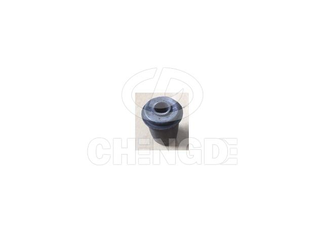 Suspension Bushing:1F2Z3078AA     K80009