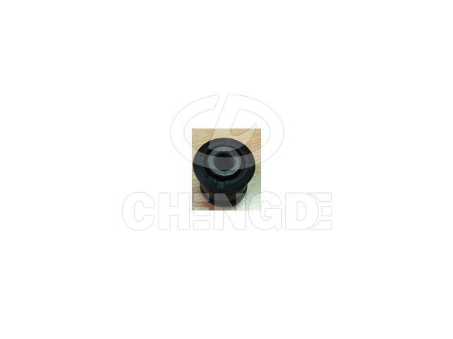 Suspension Bushing:20250AC100##