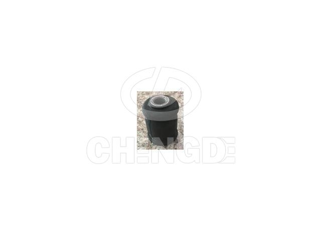 Suspension Bushing:PW827041