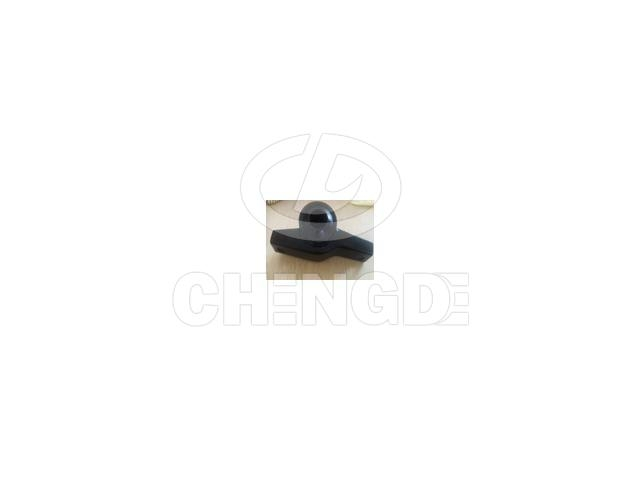 Suspension Bushing:5651377      2L2Z3079AA #