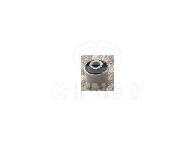 Suspension Bushing:521603    54500AM602 #