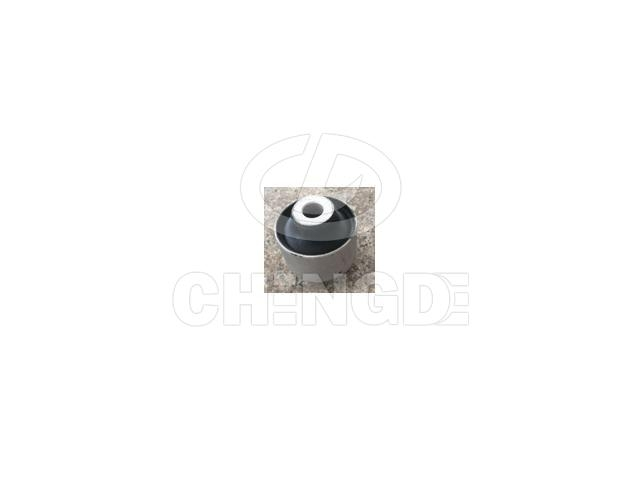Suspension Bushing:545013N000 ##      MS901088