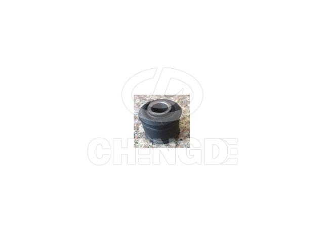 Suspension Bushing:701411049 #