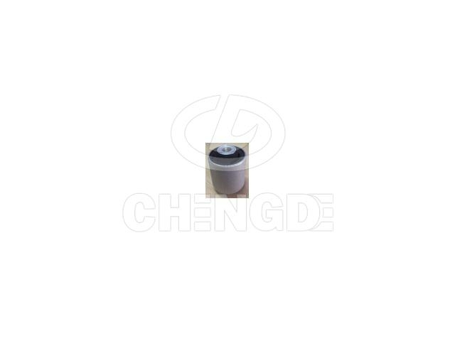 Suspension Bushing:BR2393       BR2394