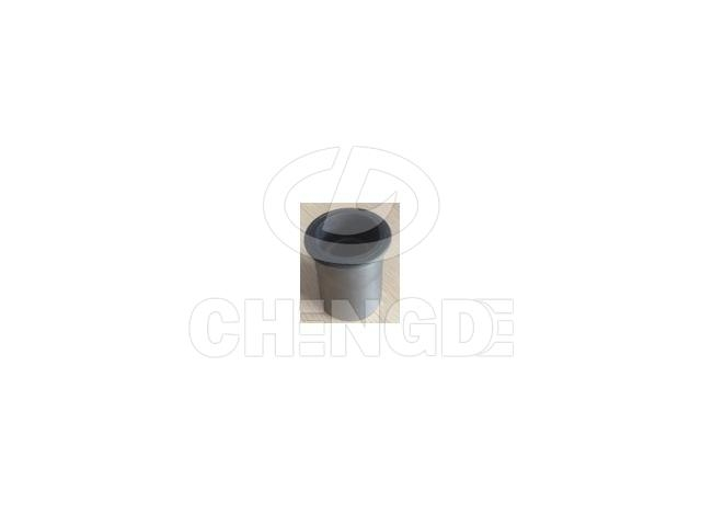 Suspension Bushing:25862781###    25862782###