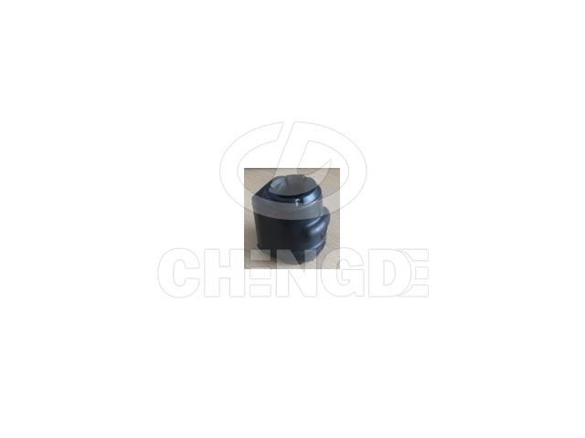 Suspension Bushing:98AG5484DA     YS4Z5484DA