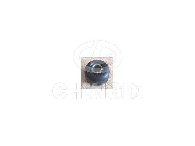Suspension Bushing:5081N9 #     1357572080 #