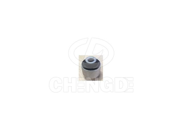 Suspension Bushing:TC3769