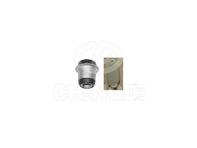 Suspension Bushing:#4150502