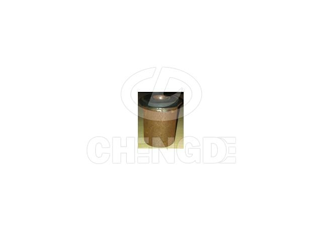 Suspension Bushing:52350SDAA00#