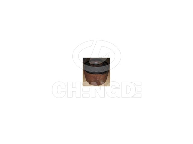 Suspension Bushing:68083244AB    68083244AC