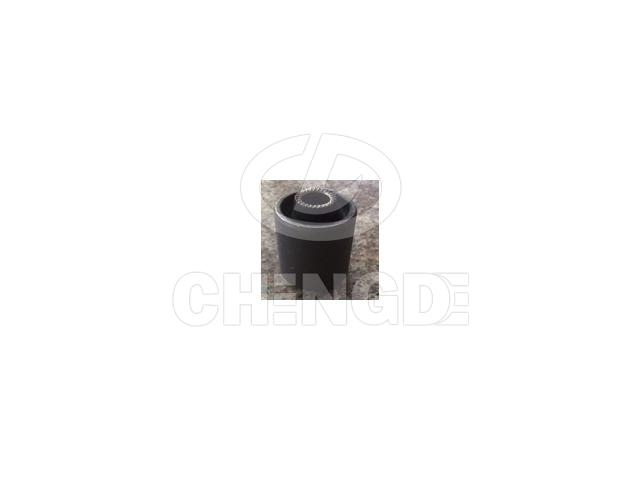 Suspension Bushing:51350SA5010   51350SA5020