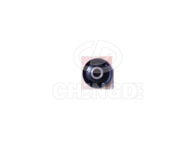 Suspension Bushing:515261   #     1479759080 #