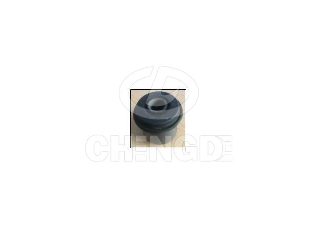 Suspension Bushing:22840983#     23420263#