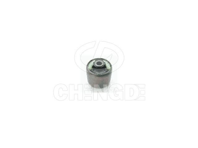 Suspension Bushing:96FB5K653CA    1016439