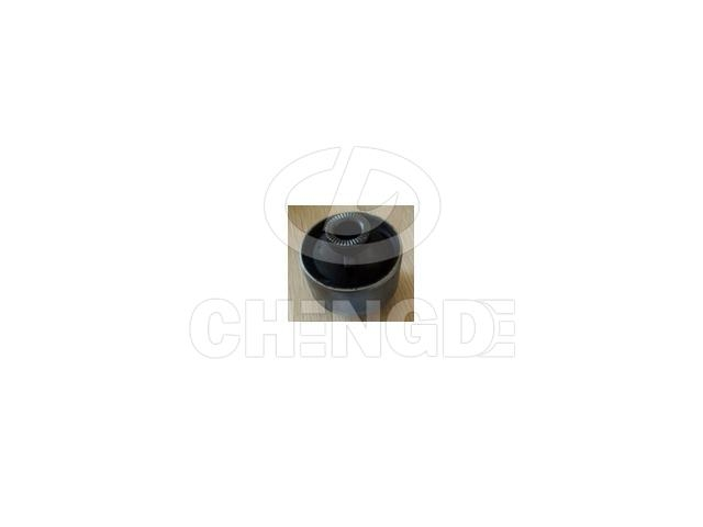 Suspension Bushing:2904200XSZ08A #