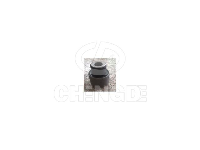 Suspension Bushing:20250AE021##    20250AE02A##