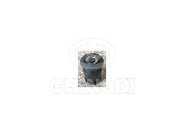 Suspension Bushing:23857713##   24520230##