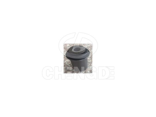Suspension Bushing:K6490 #     89056252
