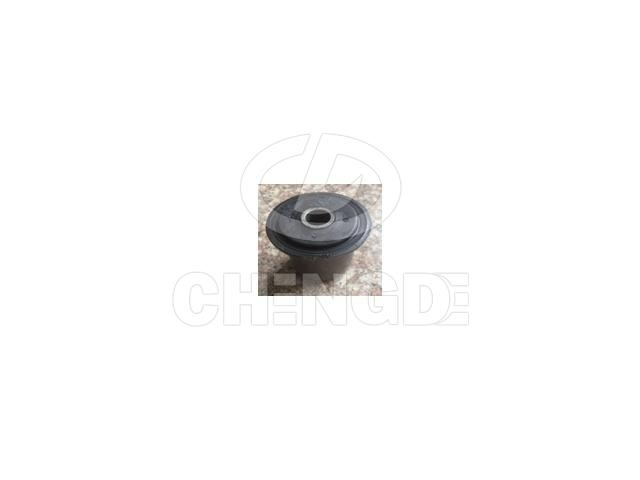 Suspension Bushing:K5161