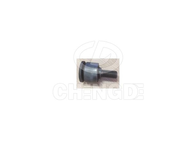 Suspension Bushing:F81Z5K484CA#    19161693#