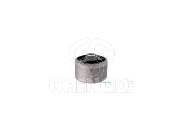 Suspension Bushing:545009HP0A#  545011AA0A#