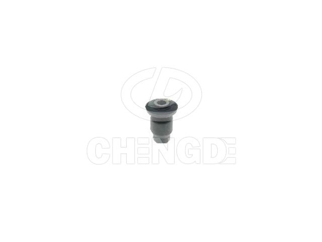 Suspension Bushing:B25D34470  19136545  5651283