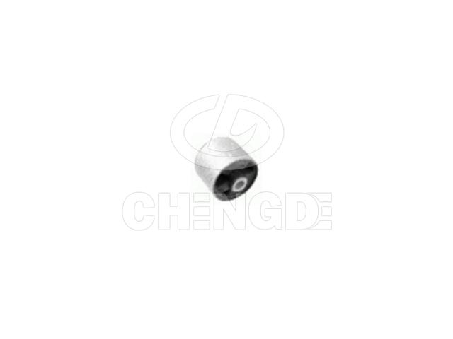 Suspension Bushing:RGX500201  3402101  LRAB009
