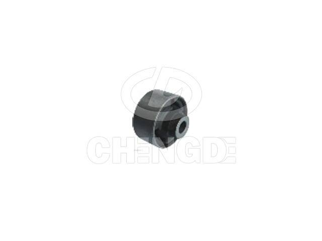 Suspension Bushing:51391S5A024    51391S5A005