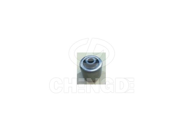 Suspension Bushing:92159305