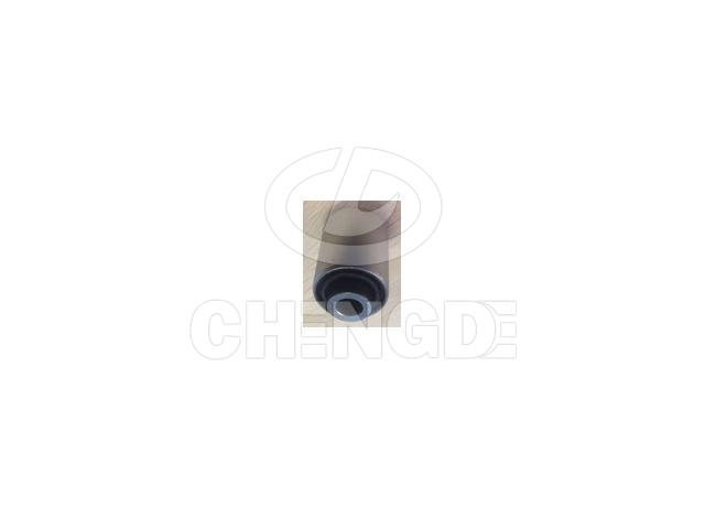 Suspension Bushing:20202FE660#    20202FE671#