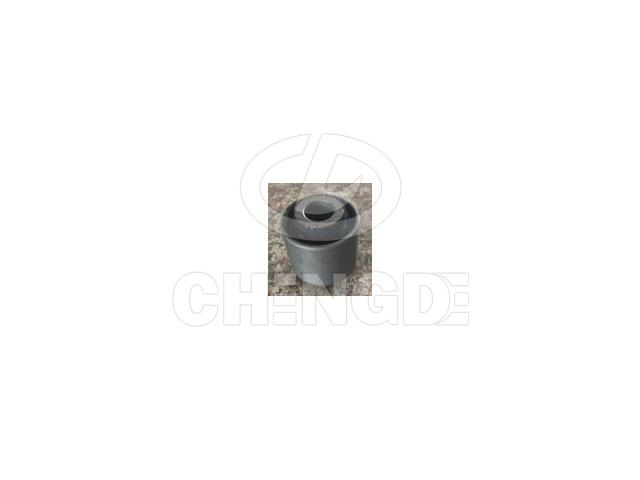Suspension Bushing:20250FG021#    20250FG020#