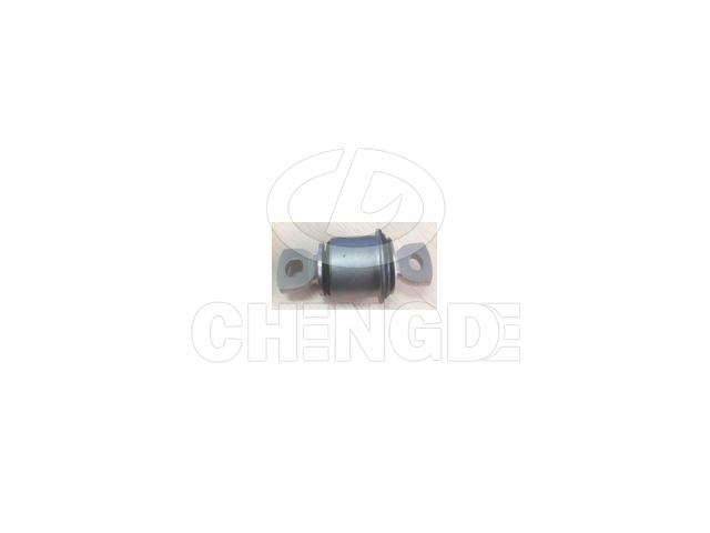 Suspension Bushing:13466362#    39001025#
