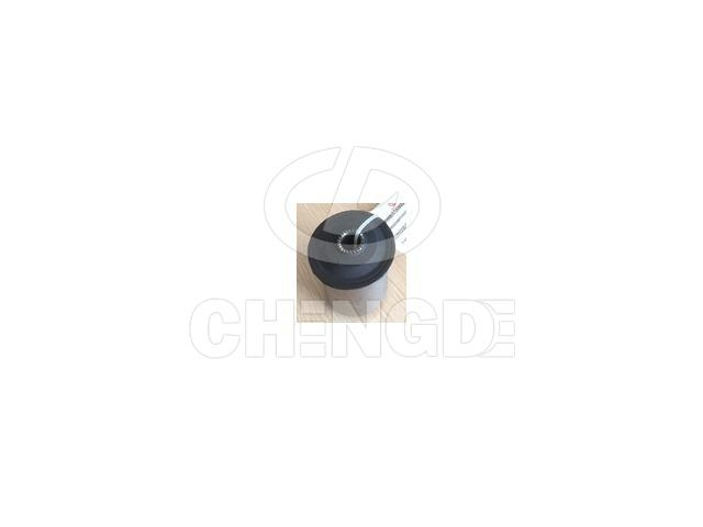 Suspension Bushing:E4SZ5A638A #   E0BC5A638AA #