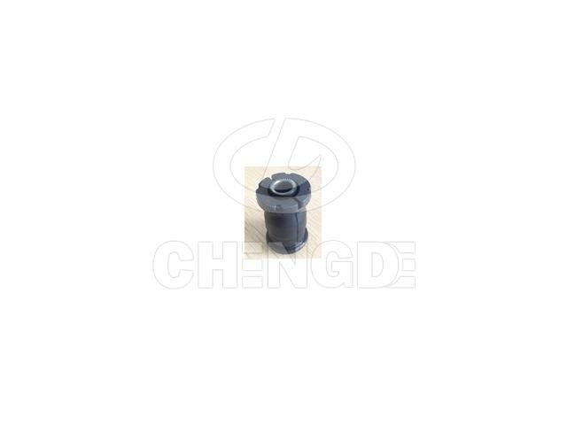 Suspension Bushing:2904200XSZ08A ##
