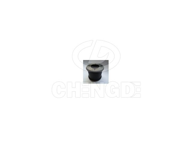 Suspension Bushing:330485215