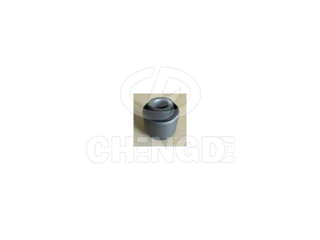 Suspension Bushing:905202  4110A033  MN101087